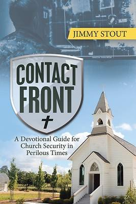 Picture of Contact Front