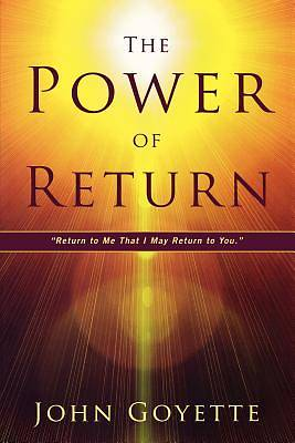 The Power of Return