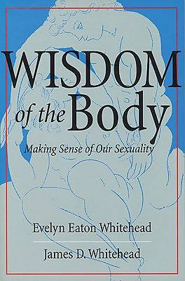 Picture of Wisdom of the Body