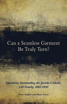 Can a Seamless Garment Be Truly Torn?