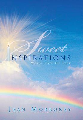 Picture of Sweet Inspirations