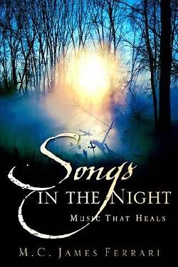 Songs in the Night