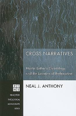 Picture of Cross Narratives