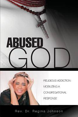 Abused God