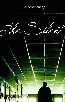 Picture of The Silent
