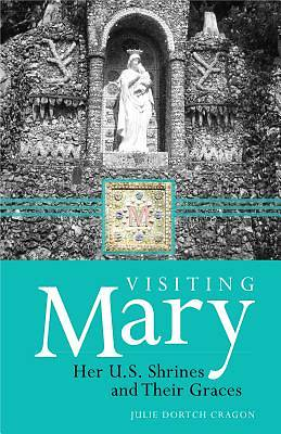 Picture of Visiting Mary