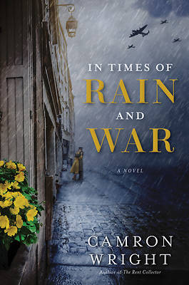 Picture of In Times of Rain and War