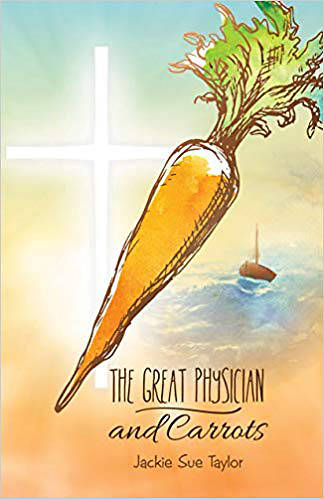 Picture of The Great Physician and Carrot