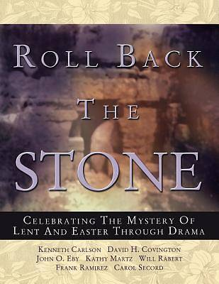 Picture of Roll Back the Stone