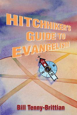 Hitchhikers Guide to Evangelism