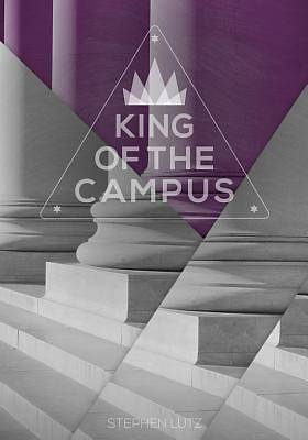 Picture of King of the Campus
