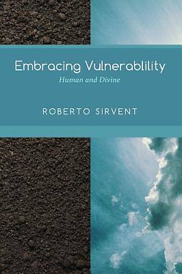 Picture of Embracing Vulnerability