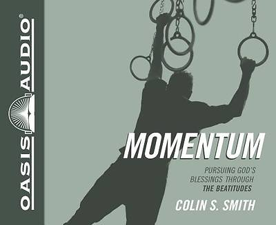 Momentum (Library Edition)