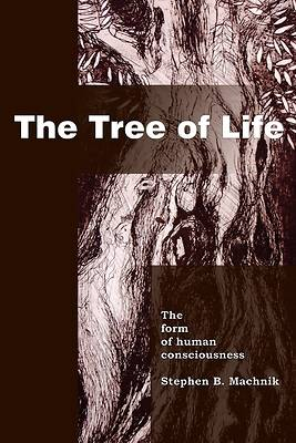 Picture of The Tree of Life