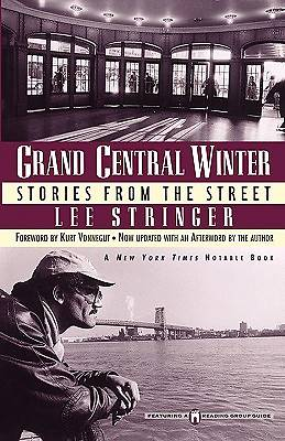 Picture of Grand Central Winter