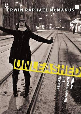 Picture of Unleashed