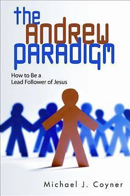The Andrew Paradigm - eBook [ePub]