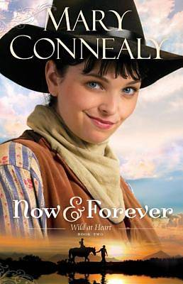 Now and Forever [ePub Ebook]