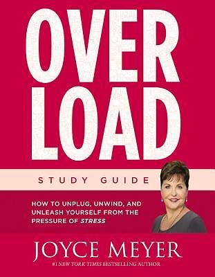 joyce meyer bible study guide