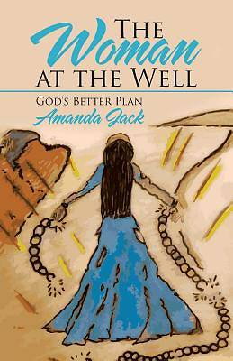 Picture of The Woman at the Well