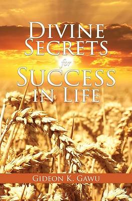 Picture of Divine Secrets for Success in Life