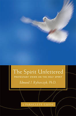 The Spirit Unfettered