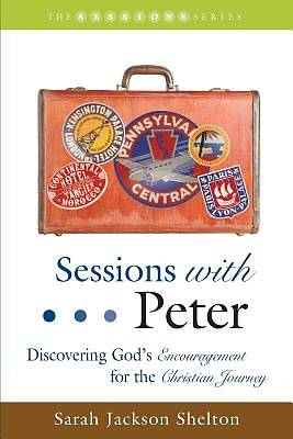 Sessions with Peter