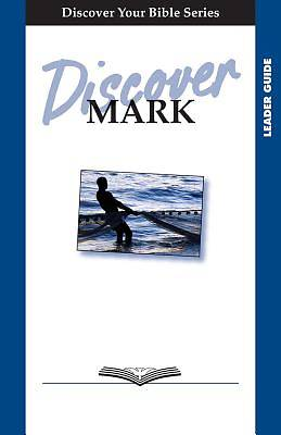 Discover Mark Leader Guide