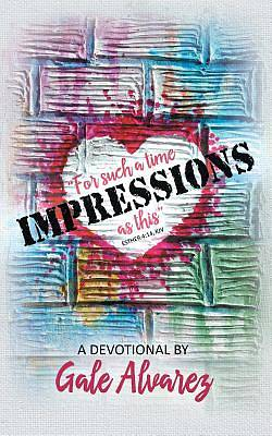 Picture of Impressions