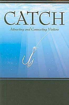 Catch - eBook [ePub]