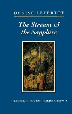The Stream and the Sapphire