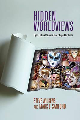 Picture of Hidden Worldviews