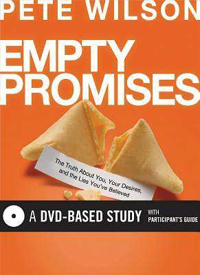 Empty Promises DVD-Based Study
