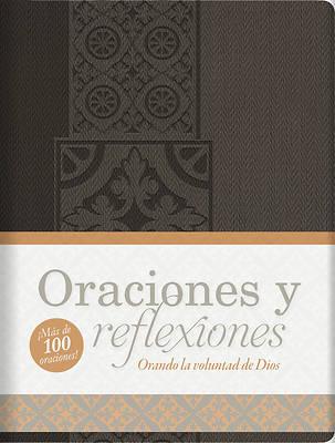 Picture of Oraciones & Reflexiones