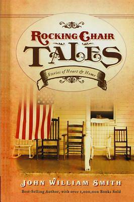 Picture of Rocking Chair Tales