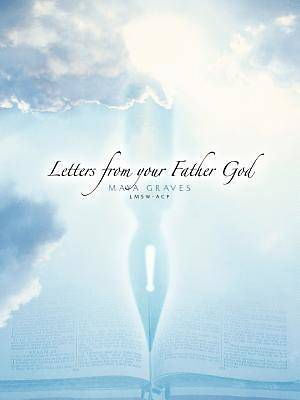Letters from Your Father God