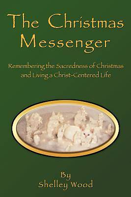 The Christmas Messenger