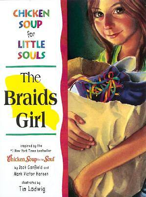 Picture of The Braids Girl
