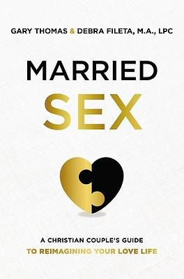 Picture of Married Sex