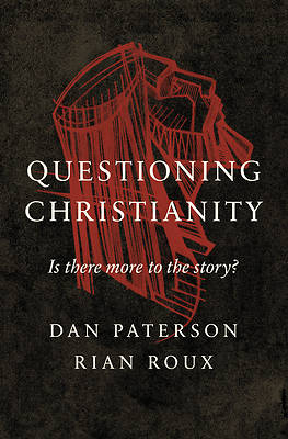 Picture of Questioning Christianity