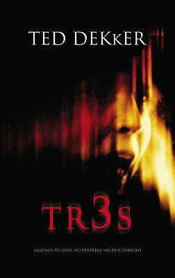 Picture of Tr3s