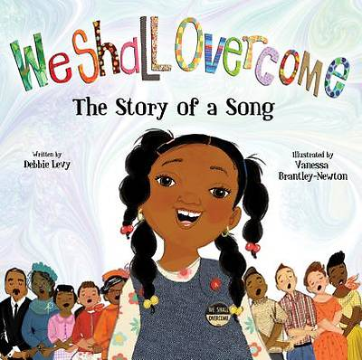 Picture of We Shall Overcome