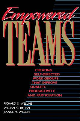 Empowered Teams