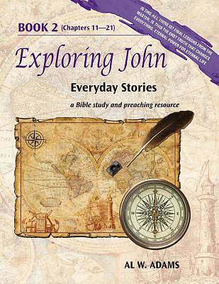 Picture of Exploring John