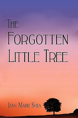 The Forgotten Little Tree