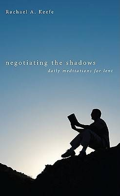 Negotiating the Shadows