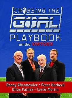 Picture of Playbook on the Virtues
