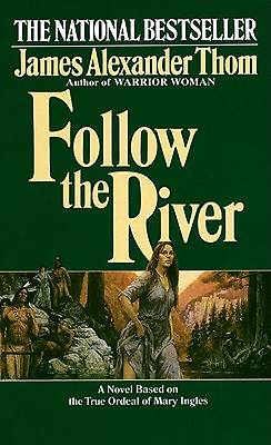 Picture of Follow The River