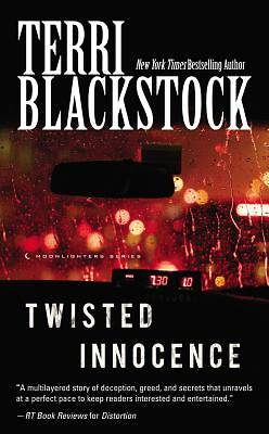 Picture of Twisted Innocence