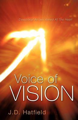 Picture of Voice of Vision